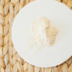 Horseradish - Powder #60