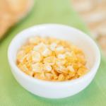 Sweet Corn - Whole Kernel