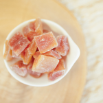 Papaya-Chunks-Low-Sweet