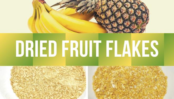 banana-pineapple-fruit-flakes