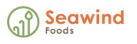 Seawind Foods – Dehydrated Fruits, Vegetables and Spices