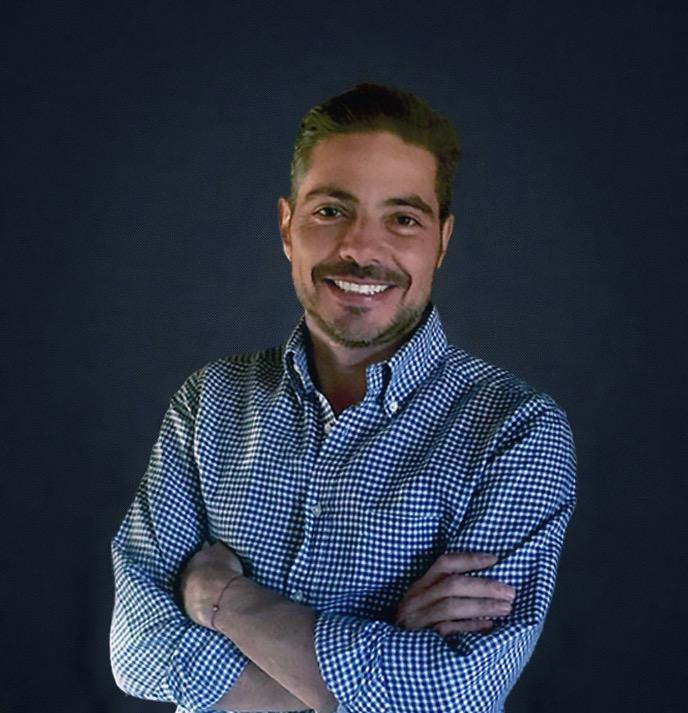 Juan Carlos Baca